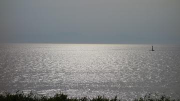 光の海.JPG