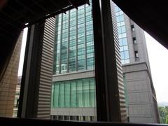 東京一風景.JPG