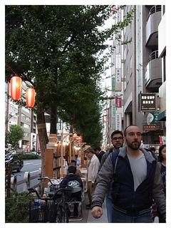 神田古本祭り.JPG