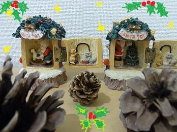 クリスマスシーズン.JPG