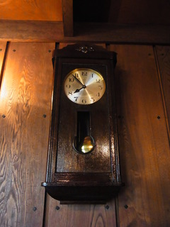 振り子時計.JPG