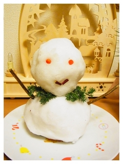 snowman.JPGのサムネイル画像
