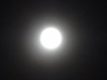 9月19日の満月.JPG
