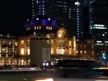 東京ステーション.JPG