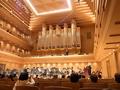 東京初台オペラシティホール