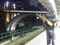 御茶ノ水の聖橋