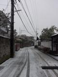東京の心理カウンセリングのサムネイル画像